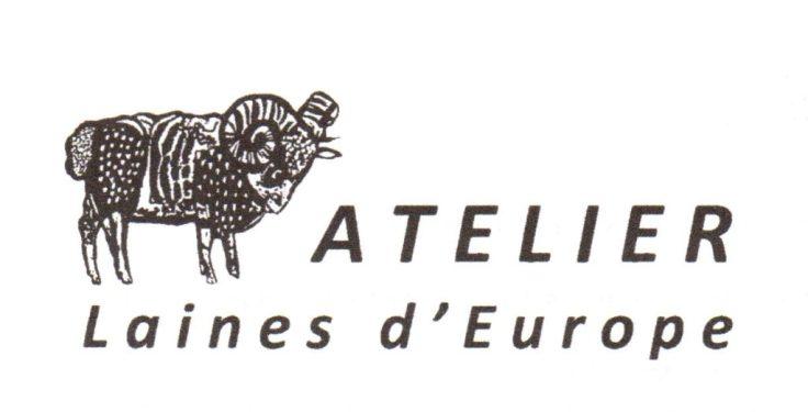 Logo-atelier-laines-deurope-1024x522