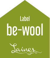 logo-label-be-wool-new